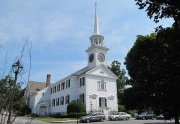 ShrewsburyCongregationalChurch.jpg