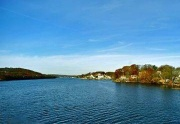 ShrewsburyLakeQuinsigamond.jpg