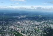 WorcesterAerial.jpg