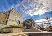 WorcesterArtMuseum.jpg