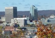 WorcesterDowntown.jpg