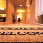 welcome-mat-ct-home1