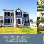 Worcester / Worcester County Real Estate