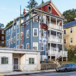 Worcester Magazine takes a Deep Dive into the Worcester Three-Decker